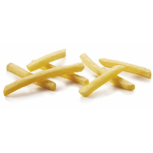 802342 Premium Super Long Frites 10 mm
