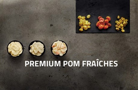 premium pom fraiches main photo