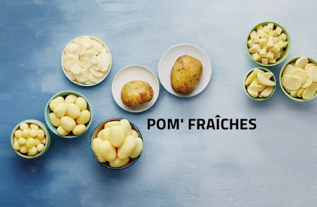 pom fraiches main photo