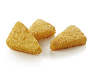 806461 Hashbrown Triangles